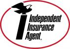 Freemantle Insurance is an independent insurance agency for home, auto, and life