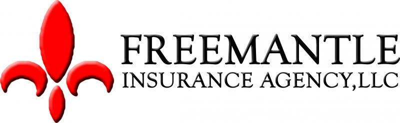 Freemantle Insurance Agency, Home, Auto, Life, Business Insurance