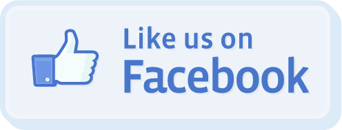 Freemantle Insurance Agency on Facebook